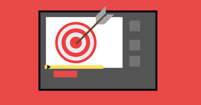 YouTube Ads Targeting Made Easy | The Complete Guide