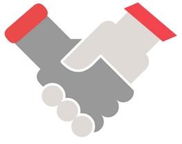 vendor and affiliates