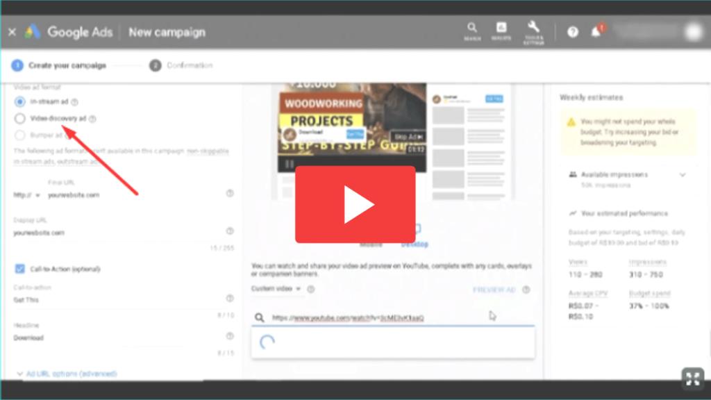 5 Keys To Dominate YouTube Ads - YouTube Ads Training