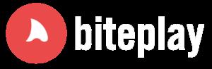 Biteplay Logo