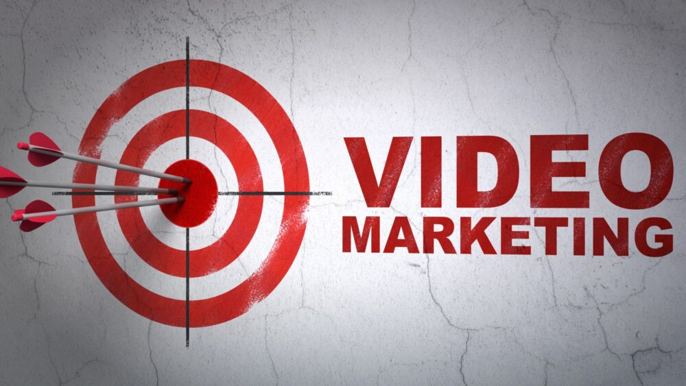 Video Marketing Benefits: Amazing Tips & Ideas!