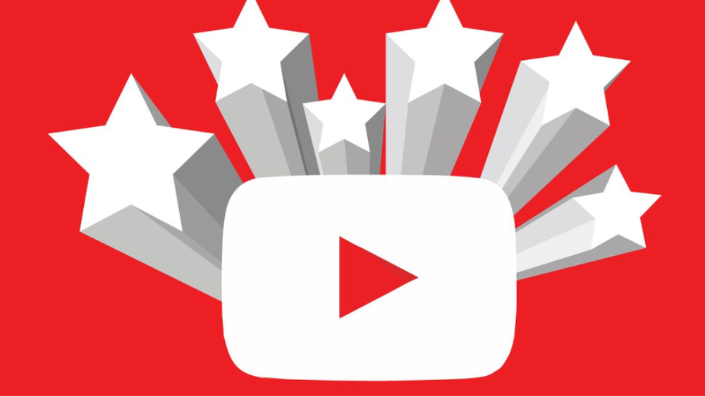 YOUTUBE COMPETITORS 2021: DO THEY REALLY EXIST?