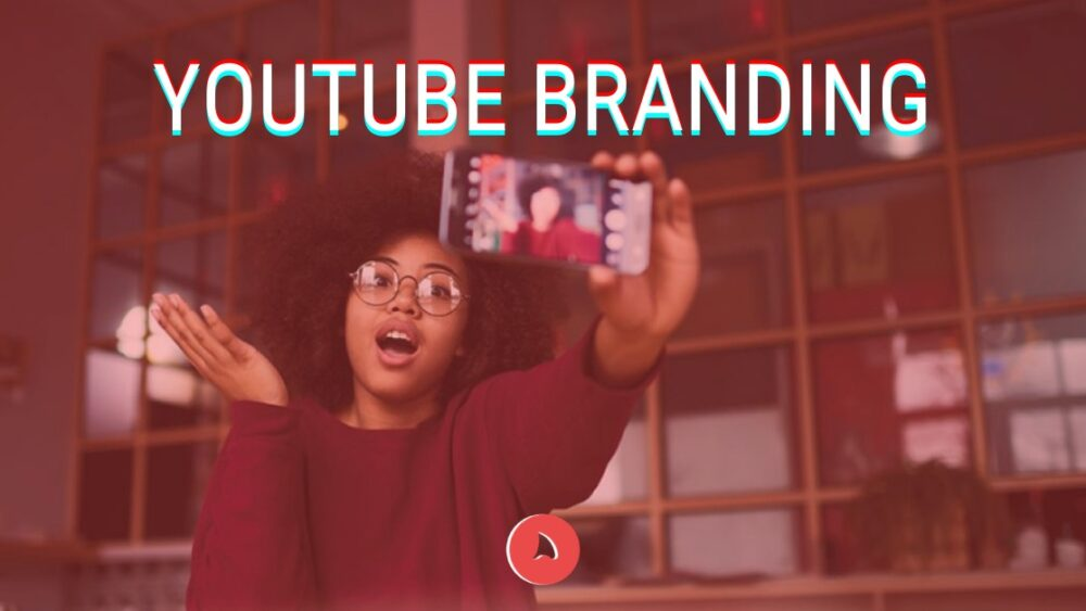 YouTube Branding 2021: The Golden Steps!