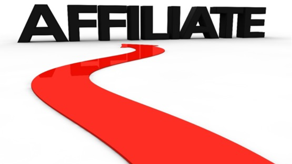YouTube Affiliate Marketing 2021: Your Complete Guide!