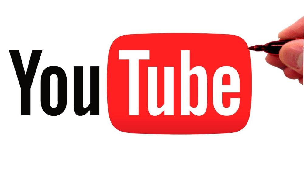 YouTube Ads CPV 2021: What Does CPV Mean?