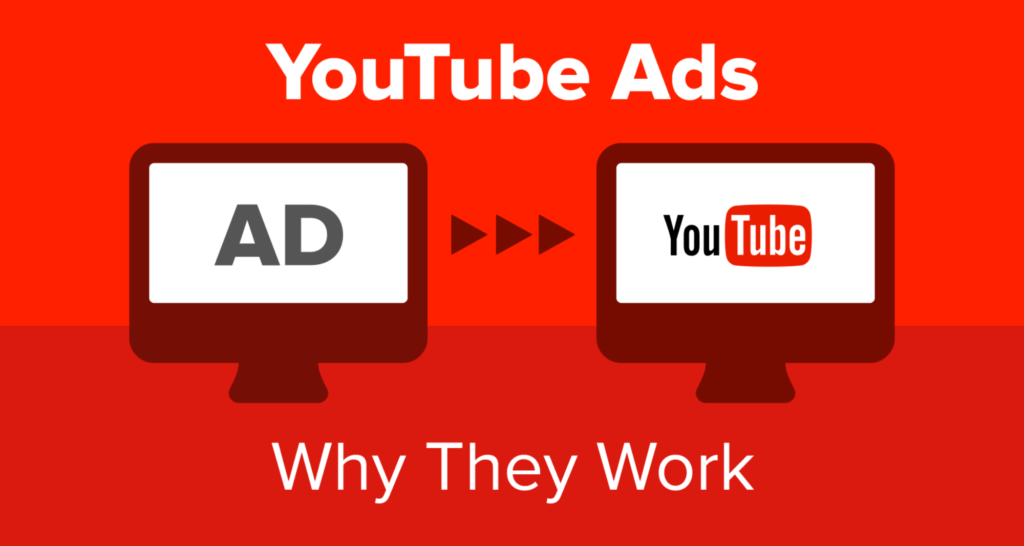 YouTube Ads CPV