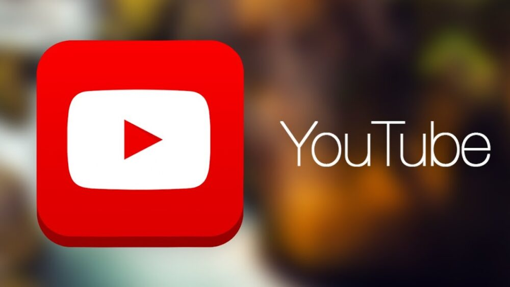 YouTube Tracking Videos Performance 2021: The Full Guide